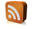 Subscribe to RSS feed for What's On