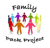 Family Pack Project